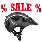 Velohelm - SALE -