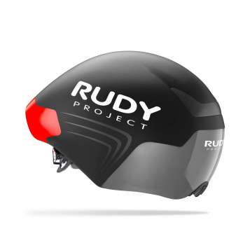RudyProject The Wing schwarz