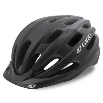 Giro Register MIPS Velohelm matte black