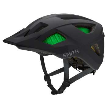 Smith Session MIPS Velohelm - Matte Black
