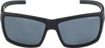 Accessoires Brillen Zubehor Brillen Zubehor Alpina Sonnenbrille Sport Style Slay Herren Icg Co Ke