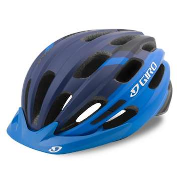 Giro Register MIPS Velohelm matte blue