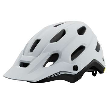 Giro Source MIPS Velohelm - Matte Chalk