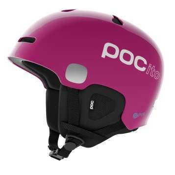 POCito Auric Cut SPIN Fluorescent Pink