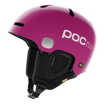 POCito Fornix Fluorescent Pink