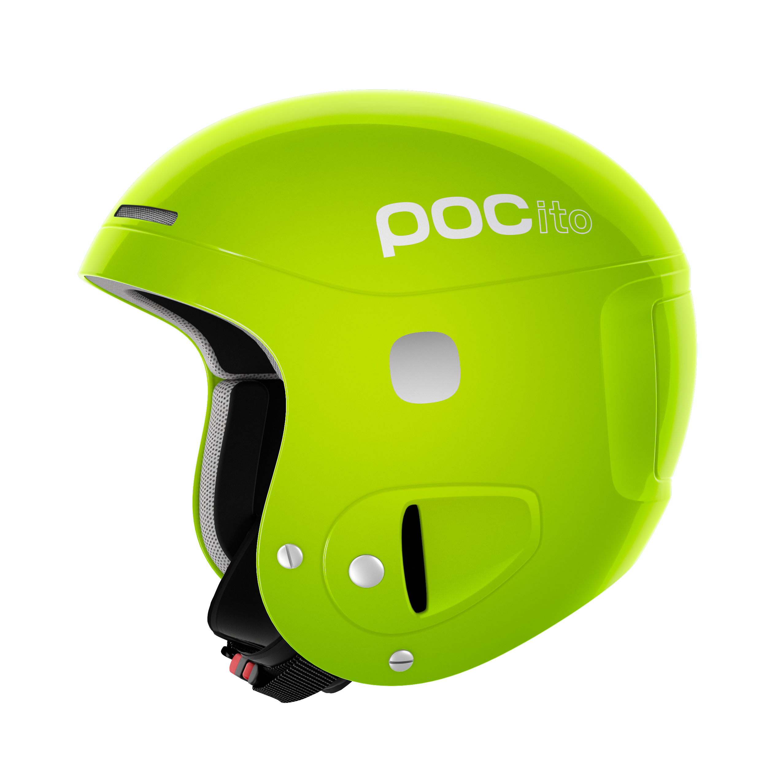 POC Skihelm Pocito Casco Unisex