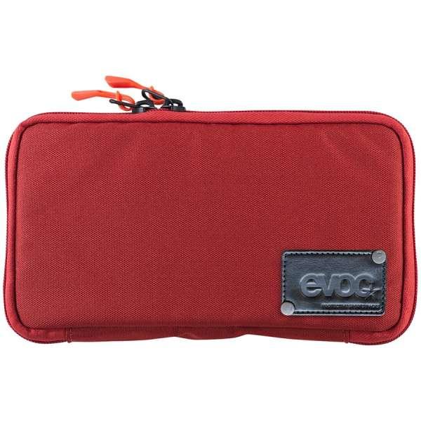 Image of Evoc Travel Case chili red