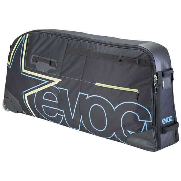 Image of Evoc BMX Travel Bag black