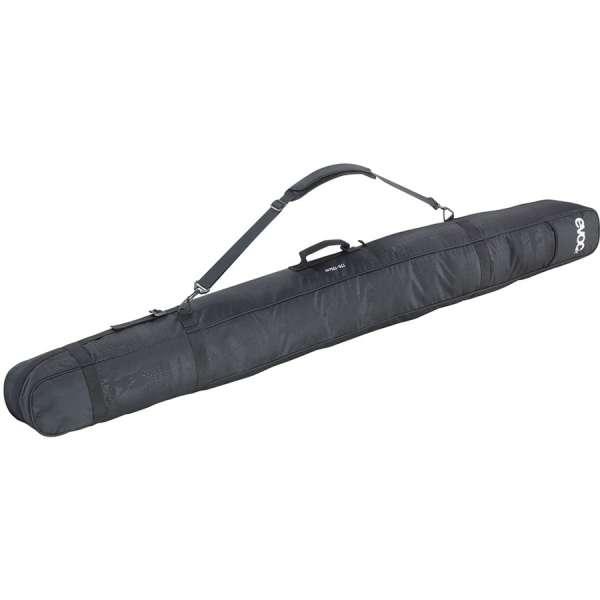 Image of Evoc Ski Bag black