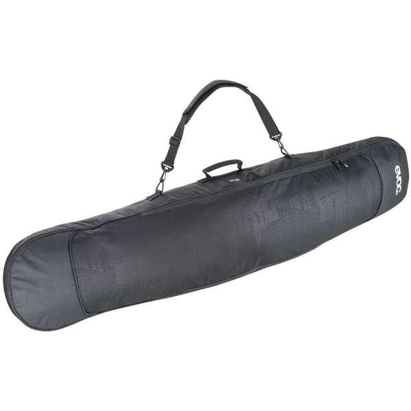 Image of Evoc Board Bag black