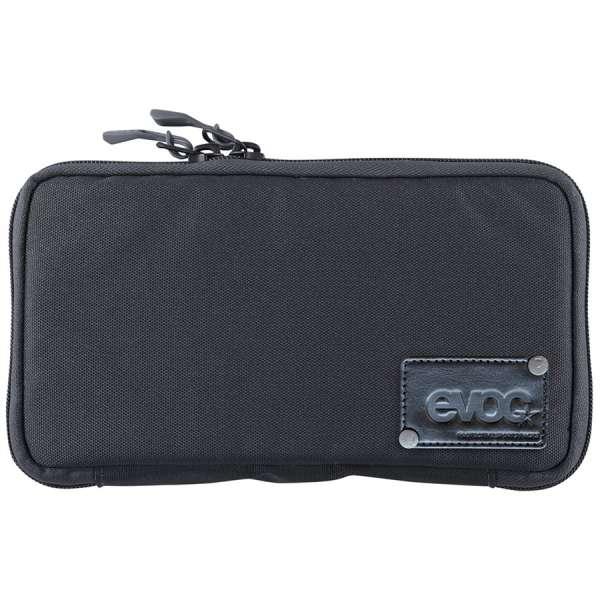 Image of Evoc Travel Case black