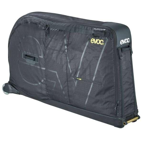 Image of Evoc Bike Travel Bag Pro black