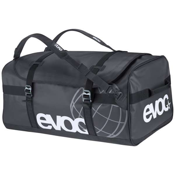Image of Evoc Duffle Bag 40l black