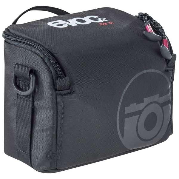 Image of Evoc CB 3l Camera Block black