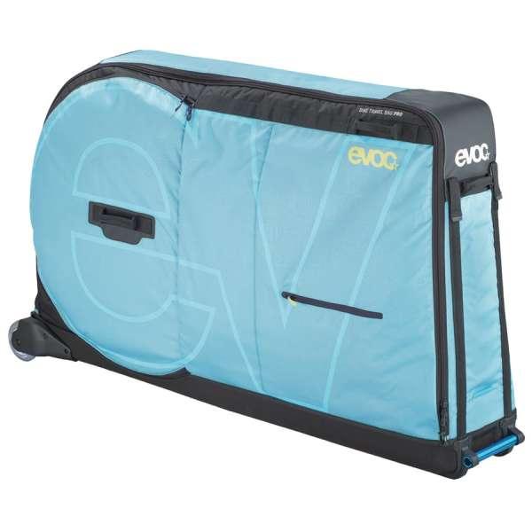 Image of Evoc Bike Travel Bag Pro aqua blue