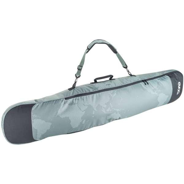 Image of Evoc Board Bag olive