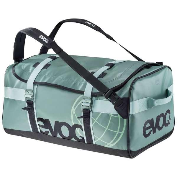 Image of Evoc Duffle Bag 60l olive