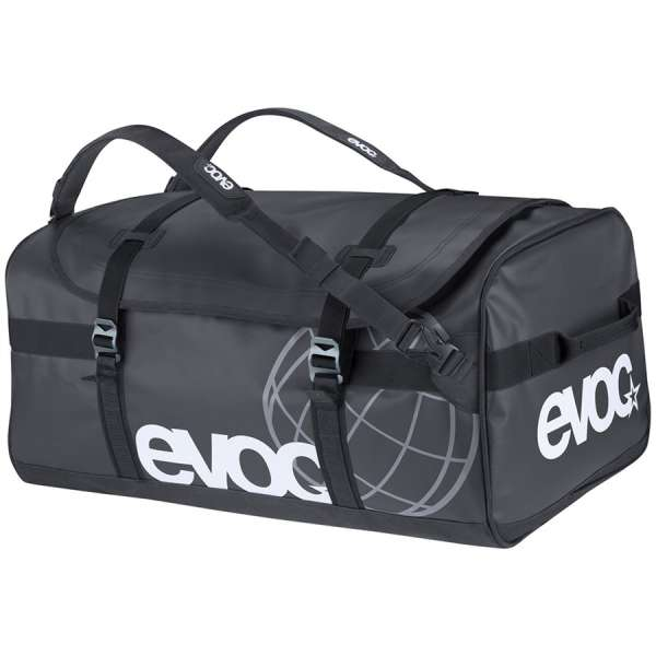 Image of Evoc Duffle Bag 60l black