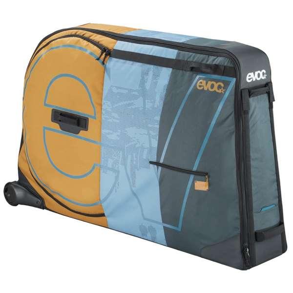 Image of Evoc Bike Travel Bag multicolour