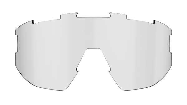 Image of Bliz Ersatzglas für Matrix Small Sportbrille - Clear Cat 0