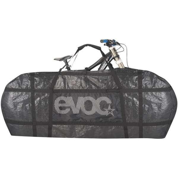 Image of Evoc Bike Cover black
