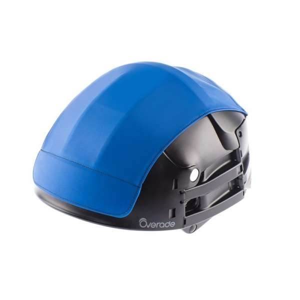 Image of Overade - Plixi Cover Blue