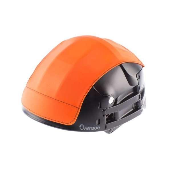 Image of Overade - Plixi Cover Orange