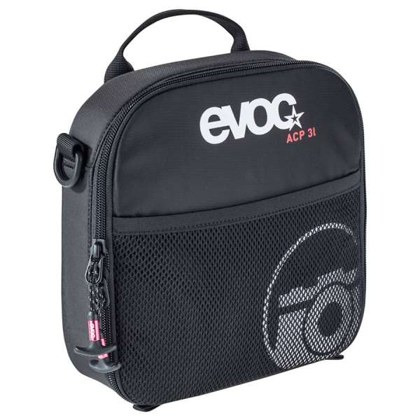 Image of Evoc ACP 3l Action Camera Pack black