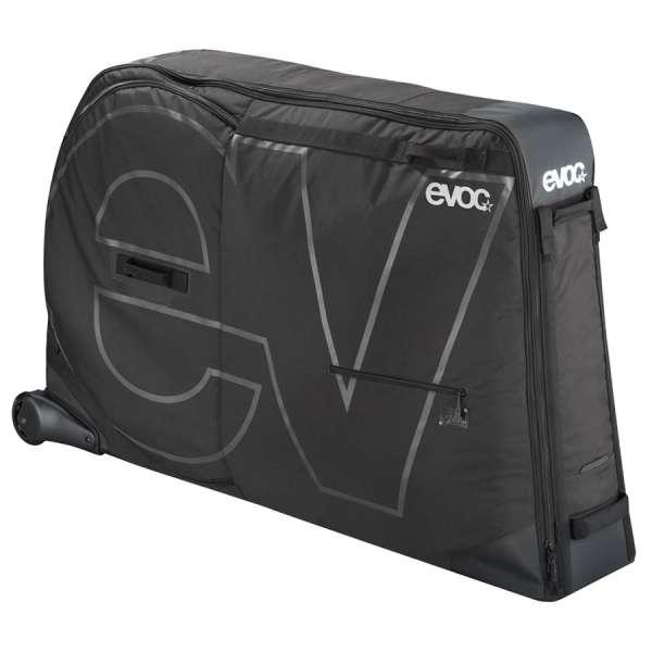 Image of Evoc Bike Travel Bag black