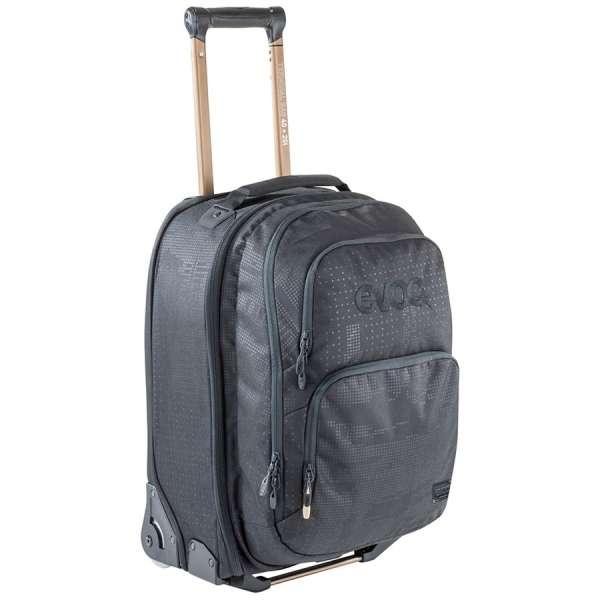 Image of Evoc Terminal Bag black